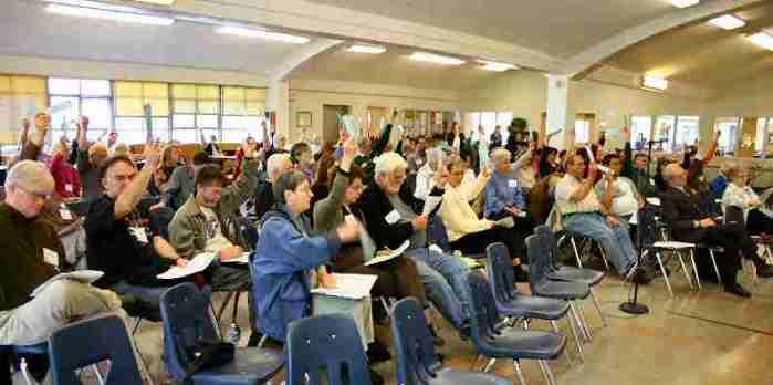 caucusld-audience.jpg
